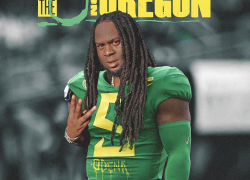 "New Mixtape: Twymon Boy – ""From The O Not Oregon"" 