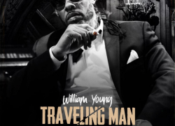 William Young – Traveling Man