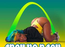 """Bonnie 1100 – """"Arch Yo Back"""" (Video)"""