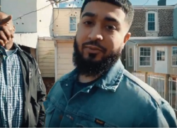 New Video! Prin$e Alexander – Cash Cow [Official Music Video] @itspafrompa