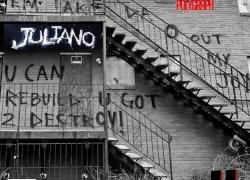 "New Mixtape: Juliano – ""Dope Spot 4"" | @Juliano_Zone6"