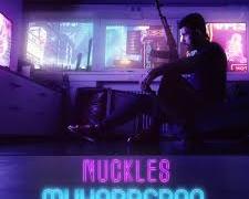 Nuckles – Muharreban
