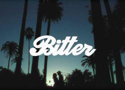 "New Video: Hazel Rose – ""Bitter"""