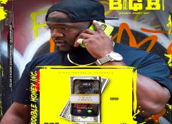 [Video] Big B – Trap Phone | @bigbdmg @doublemoneyinc @kingsrepublic