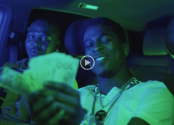 DMB Gotti Takes Viral Dance into 2020 with Official Video via Asylum/Warner