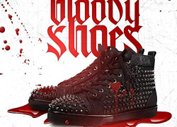 [Video]  Da Family FT Russdiculous – Bloody Shoes | @Specter_Smit @russdiculousent