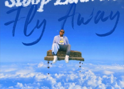"New Music: Stoop Lauren – ""Fly Away"""