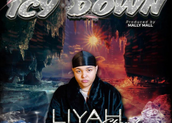 "New Music: LiyahChanel – ""Icy Down"" 
