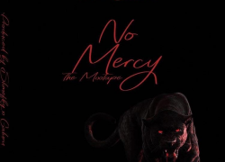 "New Music: Tave Getem – ""No Mercy"" (EP Stream) 