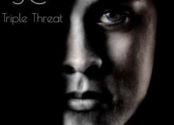 "JC Triple Threat Releases ""I Know"" Video @JC_TripleThreat"