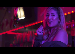 "New Video: Sonia Kilo – ""The Girls"" (Cash Money) 