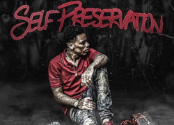 "Respekk – ""Self Preservation"""