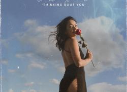 "Charlene Amour – ""Thinking Bout You"""