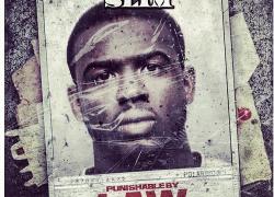 "New Music! Country Slim ""Certified"" @countryslim229 @countryslim3"