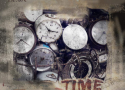 "Dolla Black begins his year with new single ""Time"" 