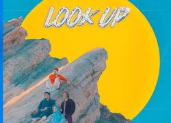 Undecided Future – Look Up (Video) | @Undecidedfutur1