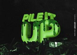"Nostalgic Krooks Feat. Sheek Louch ""Pile It Up"""