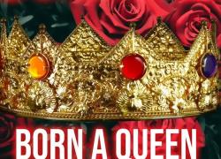 Lummani – Born A Queen (Single) | @Ilovelummani1
