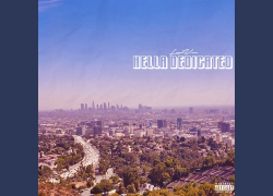 "New Music: LouiVon – ""Hella Dedicated"""