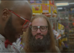 "[New Video] Race Taylor Music Group ""RAGE Short Film"" @racetaylormusicgroup"