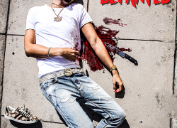 [New Album] Young Trap – Betrayed @youngtrap