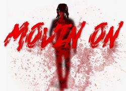 """Chatt Foster drops the new single """"Movin On"""" @chattfoster"""
