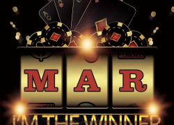 "New Music: M.A.R – ""I'm The Winner"""