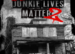 "New Mixtape: Big NO – ""Junkie Lives Matter 2"""