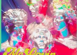 Undecided Future – McLovin (Single) | @Undecidedfutur1