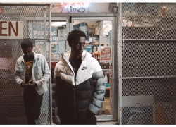 "New Video: Xaroc – ""Stay Strong"" 