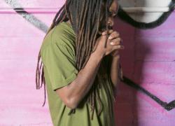 [Music] Rapper Wayne Dreadski is A Viral Sensation on Spotify During Coronavirus Epidemic