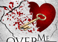 [Single] Drake feat. Nathaniel The Great – Over Me | @champagnepapi @NathanielThaGr8