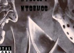 NTG OLO X NTG BUGGY G – DUNN DISS FREESTYLE |  @ntgbuggyg