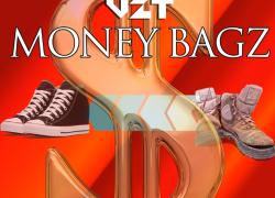 V2T – Money Bagz | @visionz89