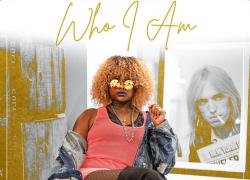 "Brooke Lynne – ""Who I Am"" | @ynvsbrookelynne"