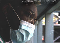 """Heatwave Releases The Official Music Video For """"Above This"""" 