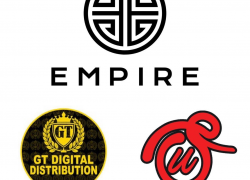 Stackin Up Entertainment LLC Is pleased to announce that they landed a major sub label deal with GT Digital/Emp