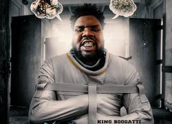Boogatti500 – Cap Rap