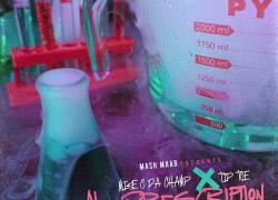 G2G – No Prescription