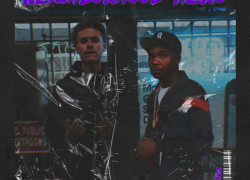 """Zayside ft. J-Stone – """"Neighborhood Hero"""""""