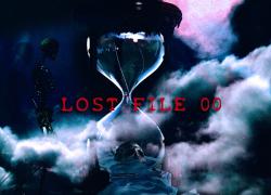 Xnex – Lost File 00 (EP)