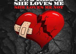 "New Music: Yung Rease – ""She Loves Me, She Loves Me Not"" 