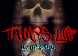 "New Music: Illuminati G – ""Times Up"""