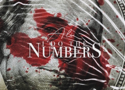 Ali – I Do The Numbers (Music Video)