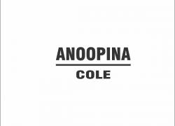 Anoopina – Cole