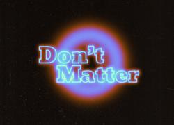 "DJ TOPGUN & Zelly Ocho Drop The Single ""Don't Matter"" | @DJTOPGUN_ @ZELLYOCHO1"