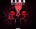 Montaz – Change