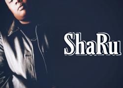 ShaRu – Summer Tape Intro (Seasons)