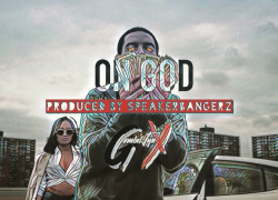 "New Video: GEMINIJYNX Ft. LegendaryRella – ""On God"" 