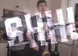 MAK11 @MAK11___ x KP28 – SHH! [Official Music Video] (prod. Zach808)